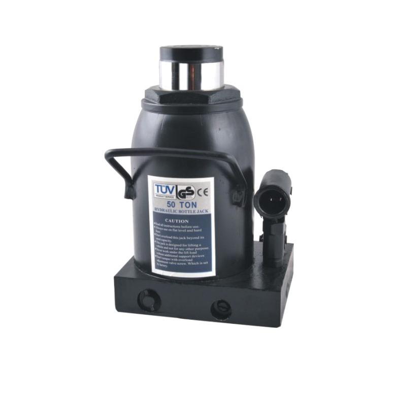 美式CE液压千斤顶 焊接液压千斤顶