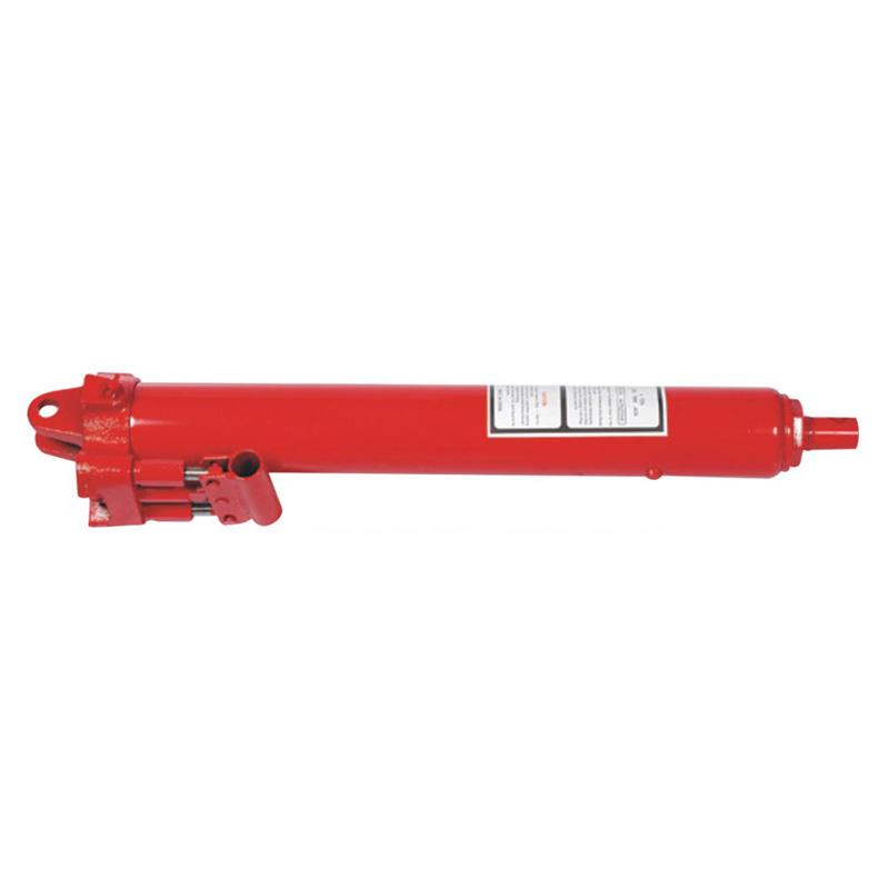 长行程动泵系列千斤顶 其他起重设备