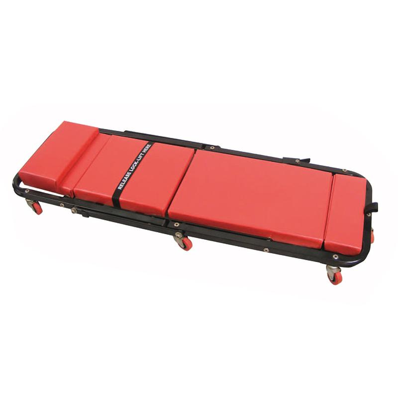 汽车履带板 其他起重设备
