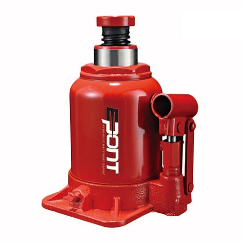 低柱型液压千斤顶 常规液压千斤顶