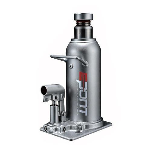 钢底座液压千斤顶 焊接液压千斤顶