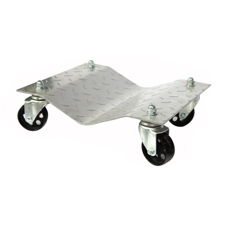 滑动板车 其他起重设备